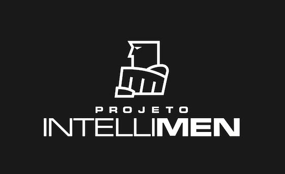 Projeto IntelliMen