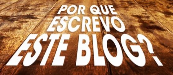 blog-renatocardoso-com