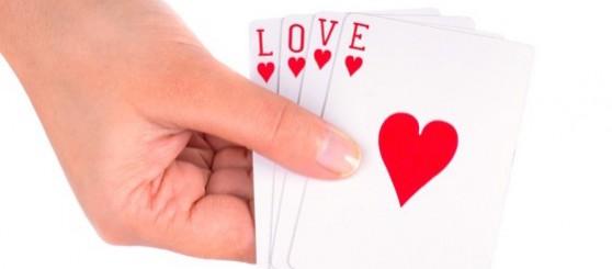 jogo-amor