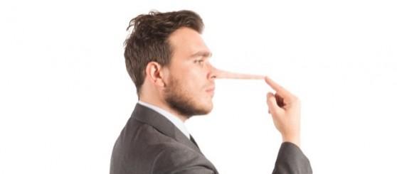 mentiroso-pinoquio