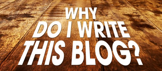 blog-renatocardoso-en3