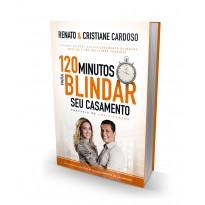 3d_livro_120_minutos