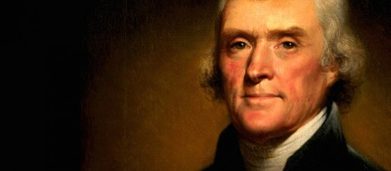 thomas-jefferson-558x245