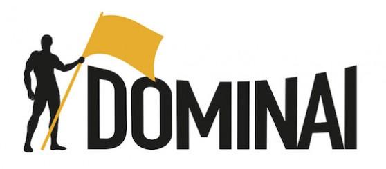 Dominai-558x245