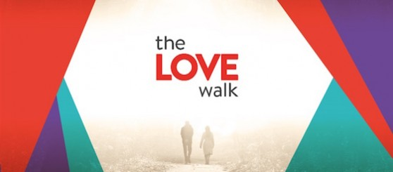 Caminata-del-Amor