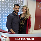 #645 Escola do Amor Responde (no ar 03/02/2016)